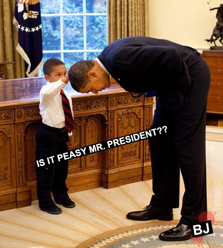 kid_obama_head