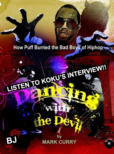 koku_interviews_markcurry