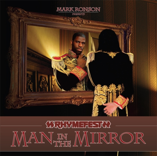 man_n_mirror_COVER_12_24