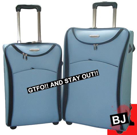 Suitcases_Set