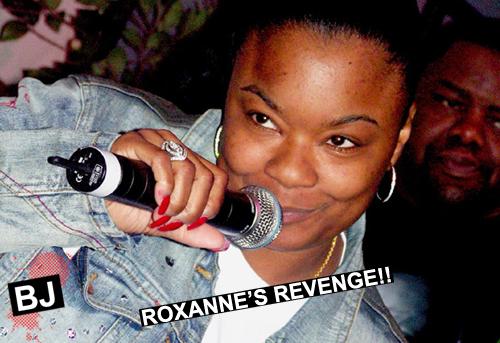 roxanne_shante