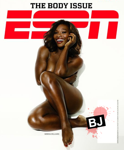 serena_williams_espn_body_issue