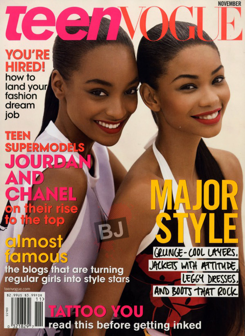 teen_vogue_jourdan_chanel